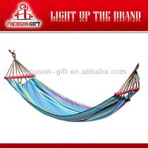 Advertising Portable hanging best hammock