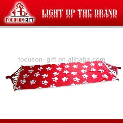 Customized logo outdoor best hammocks
