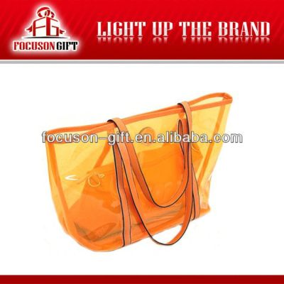 Hot Selling New Fashion wholesale beach bags