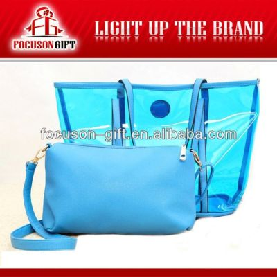 Hot Selling New Fashion beach bags 2014