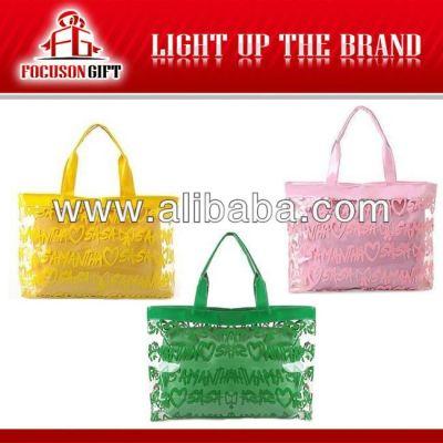 Hot Selling New Fashion beach towel bag