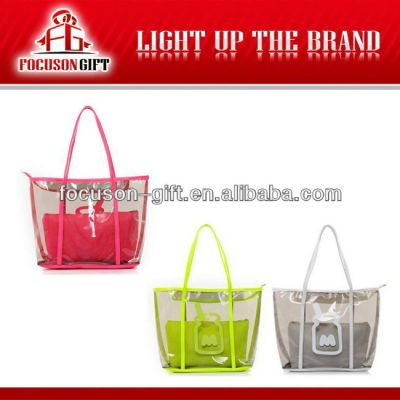 Hot Selling New Fashion beach outdoor bag