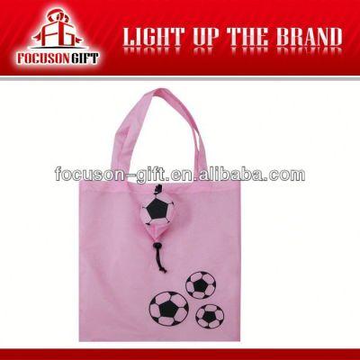 Customized logo printing custom printed shopping bags