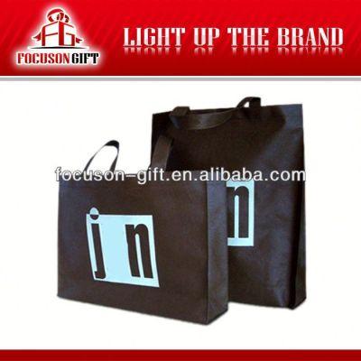 Low Price Wholesale paperbag