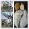 Hot sale potato starch food grade