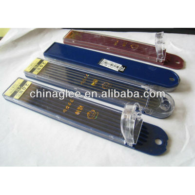 hot selling wholesale 2mm automatic pencil leads