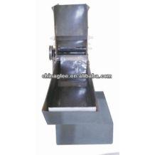 China wholesale broken pencil leads seperating machine