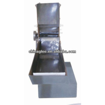 China wholesale broken pencil leads seperating machine