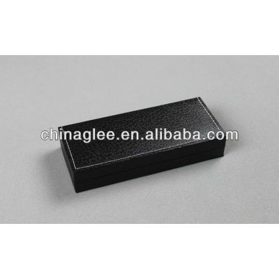 wholesales pen box