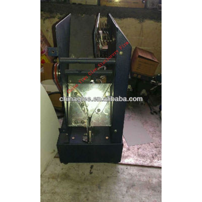 Wholesale mechanical leads auto-refilling machine