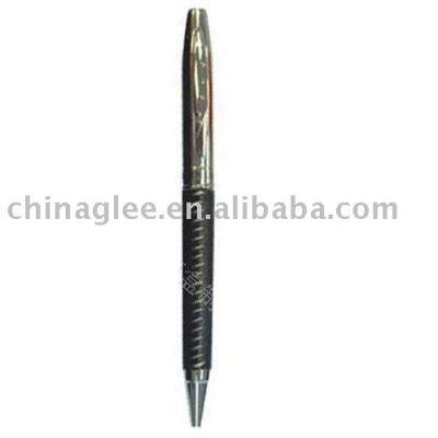 Exclusive ballpoint pen