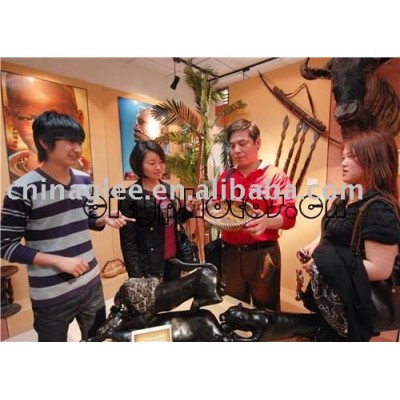 Yiwu purchase agent