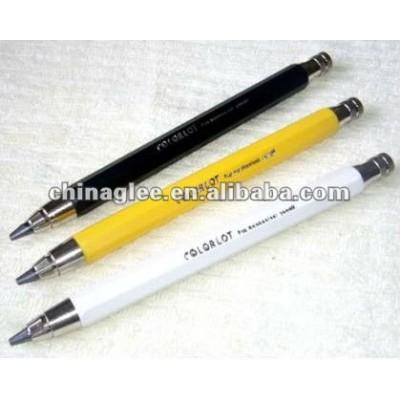 5.6mm mechanical pencil similar koh-i-noor