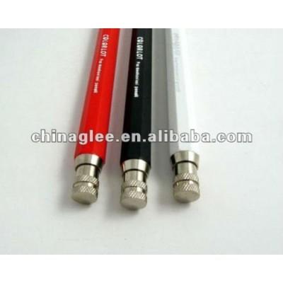 mechanical pencil 5.6mm similar koh-i-noor style.