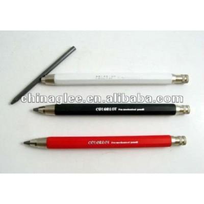 automatic pencil 5.6mm similar koh-i-noor.
