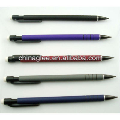 China hot selling automatic pencil