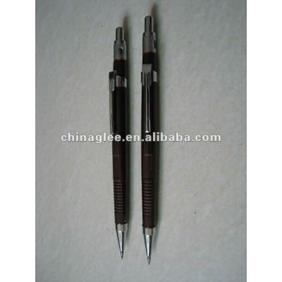 Newest automatic pencil with 2.0mm pencil leads