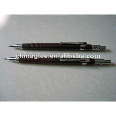 Newest 2.0mm mechanical pencil, automatic pencil