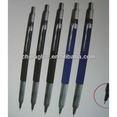 2013 hot saling mechanical pencil