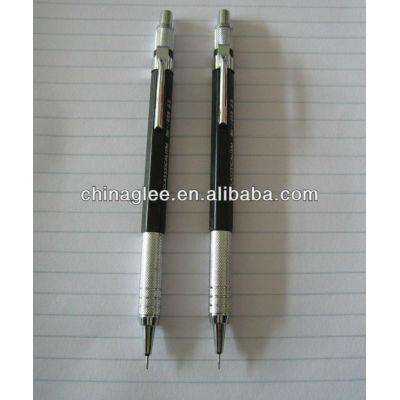 hot saling mechanical pencil