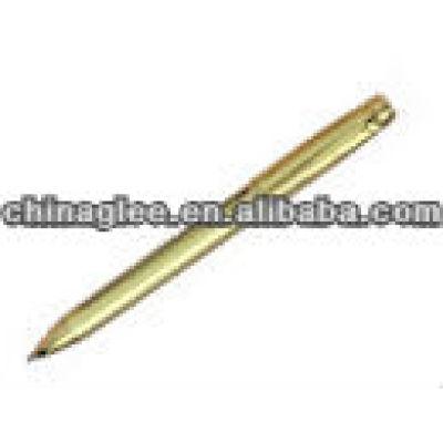 hot selling heavy metal pen
