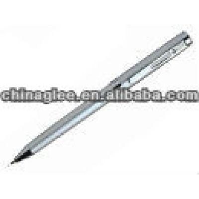 wholesale ball pen metal pen