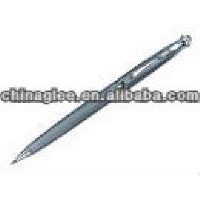 hot selling ballpoint pen