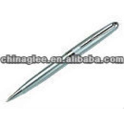 hot selling metal pen