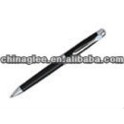 high quality metal pen heavy ball pen