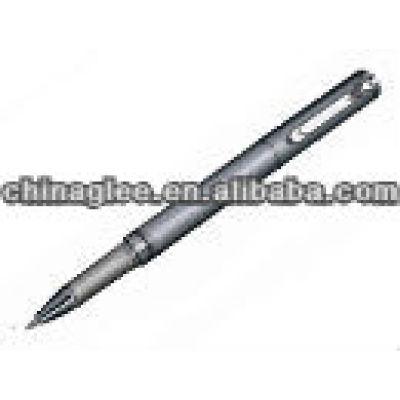 best selling metal gel ink pen