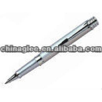 hot selling metal gel ink pen