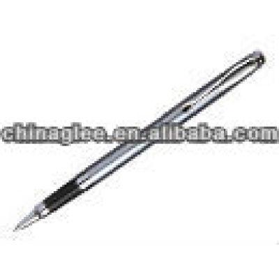 hot selling metal roller pen