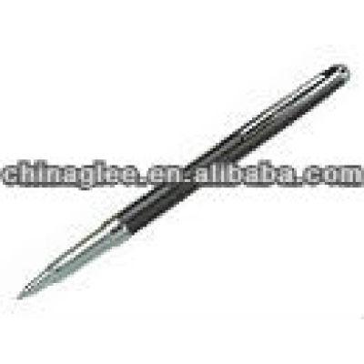 best selling metal pen