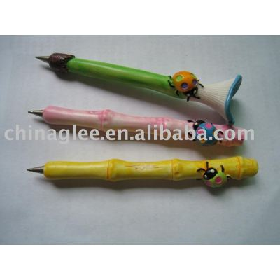 Stock animal craft pen