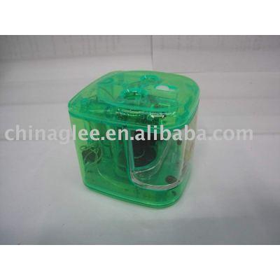 Stocking Eelectronic sharpener