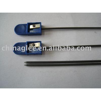 2.0mm pencil lead sharpener