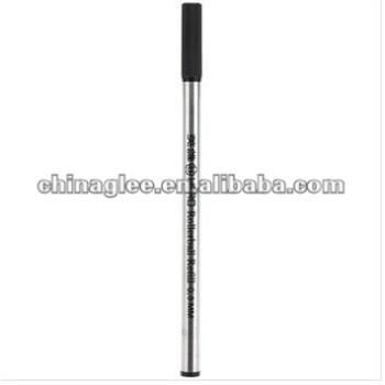 metal roller pen refill