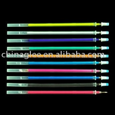 gel pen refill