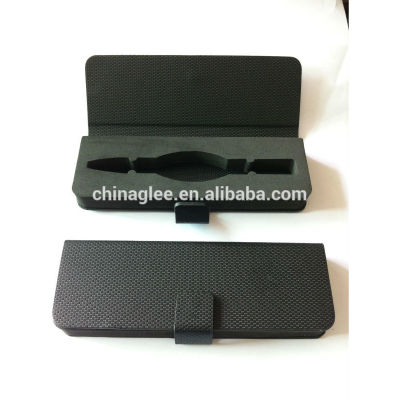 wholesale cardboard pen box