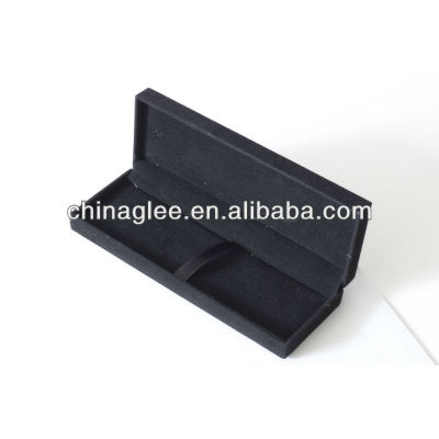 Hot saling Wholesale plastic pen box