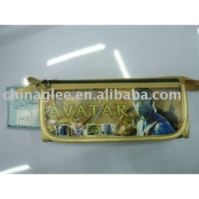 Avatar Pen bag - Newest style