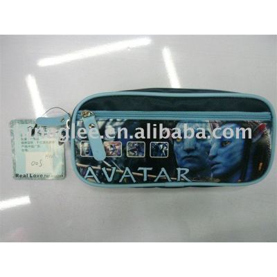 AVATAR Pencil pouch - Newest style