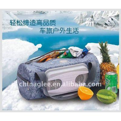 Mini soft fridge XT-1105A