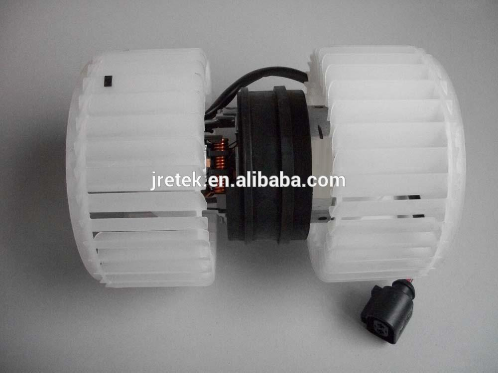 Car Air Blower : Volt auto air conditioner fan blower motors buy