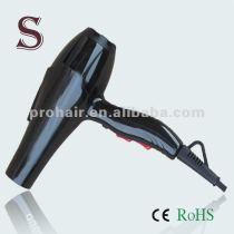 Professional hair dryer for salon
