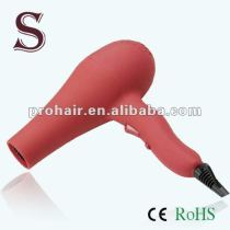 Beauty Light weight commercial hair dryer professional