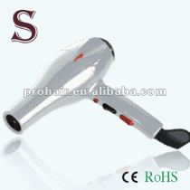 Perfect hair dryer professional