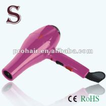 Powerful hair dryer professional