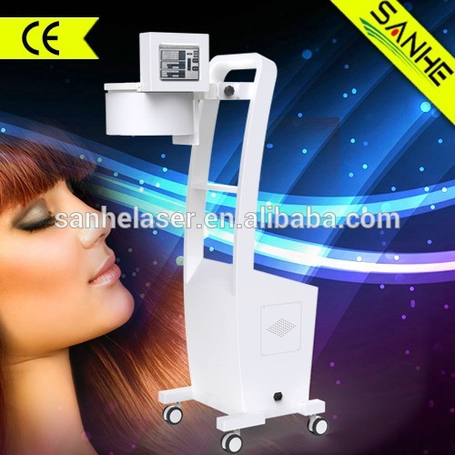 Profession Sh650 1 Best Hair Regrowth Laser For Men Hair