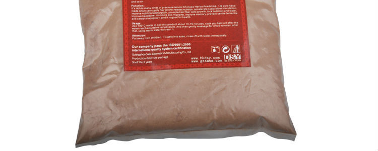 Wholesale Hair Fiber Keratin Dsy Anti Grey Hair Powder